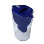 Фильтр-кувшин Brita Aluna XL синий