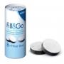Комплект фильтров дисков BRITA Fill&Go (8 шт)
