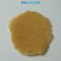 Ионообменная смола ПЮРЕЗИН PA 001 (28,3 л) Puresin