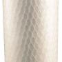 Картридж для магистрального фильтра Гейзер ПФМ-Г 20/10-20ВВ осадочный для горячей воды
