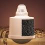 Картридж для фильтр-кувшина кузьмич для очистки самогона спират водки  30516