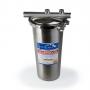 Корпус магистрального фильтра Гейзер Тайфун 20BB (для горячей воды) 50648